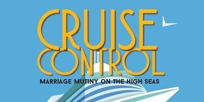 David Williamson's Cruise Control