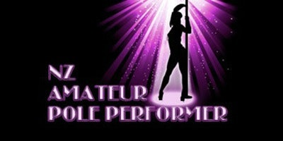 NZ Amateur Pole Performer Finals