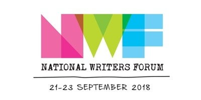 National Writers Forum