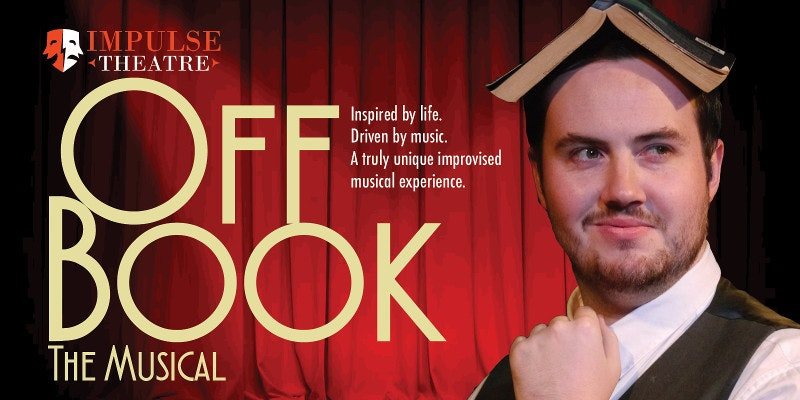 Off Book: The Musical