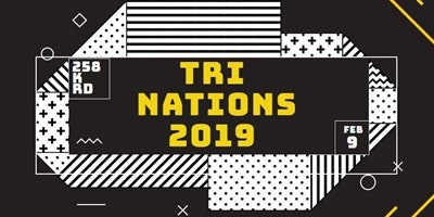 Tri-Nations 2019