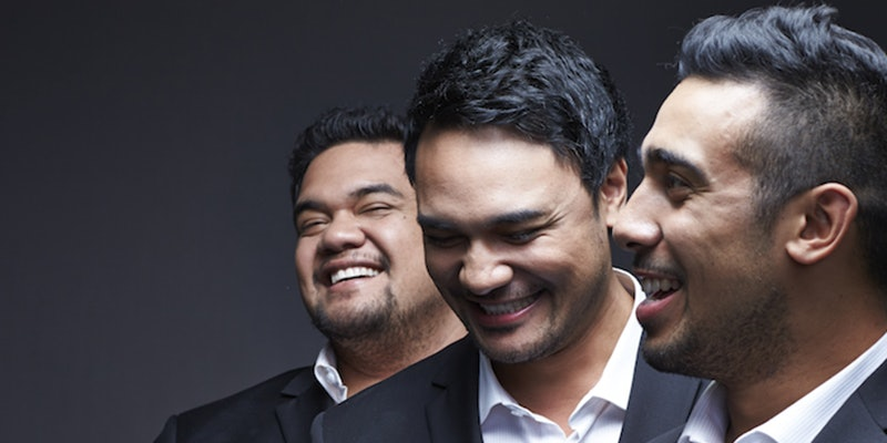 Sol3 Mio 'Back to Basics'