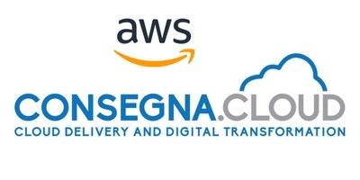 Big Ideas, Small Effort with Amazon AI