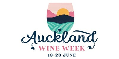Waiheke Wine Day Out