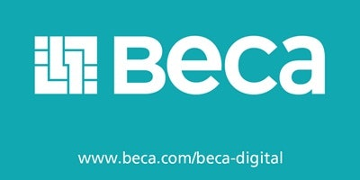 Beca - Creating New Realities