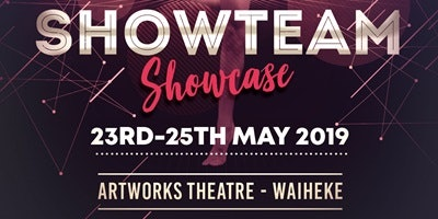 Showteam Showcase