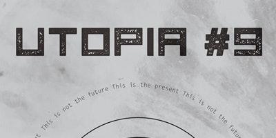 Utopia #9