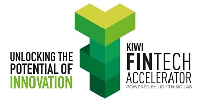 How to Accelerate - The Kiwi FinTech Accelerator Perspective