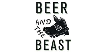 Beer & the Beast