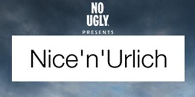 Nice'n'Urlich