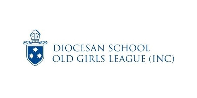 1989 Diocesan Old Girls Reunion