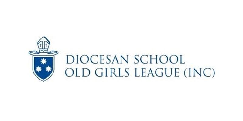 1999 Diocesan Old Girls Reunion