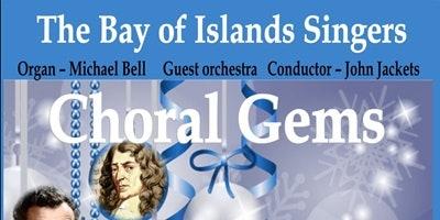 Choral Gems