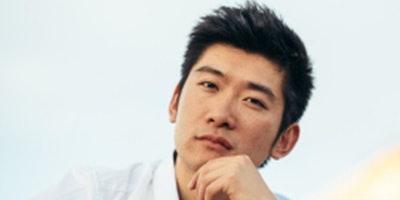 Tony Chen Lin