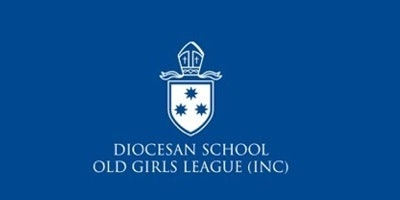 Diocesan School 2019 Graduation Ball