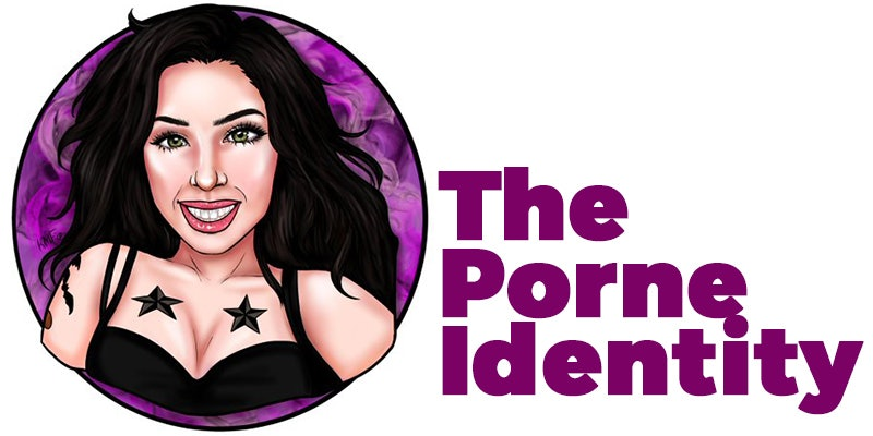 The Porne Identity