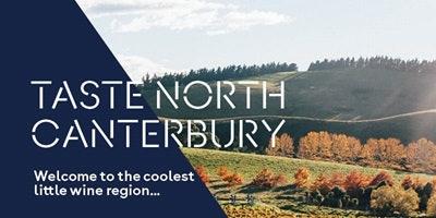 Taste North Canterbury
