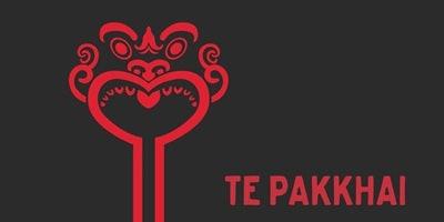 Te Pakkhai (The Bacchae)