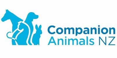 2020 Companion Animal Conference