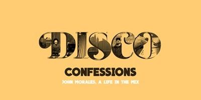 Disco Confessions