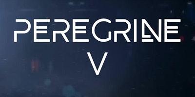 Peregrine V