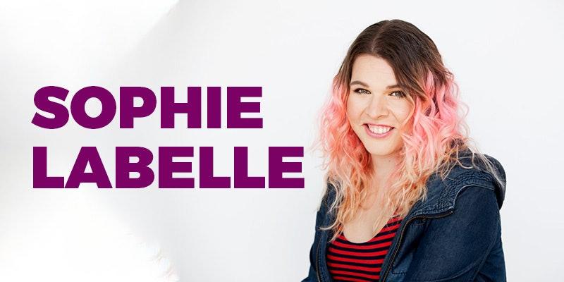 Sophie Labelle