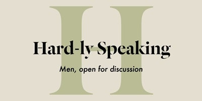 Hard-ly Speaking