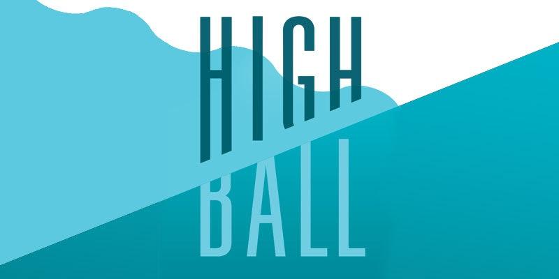 Highball 2020