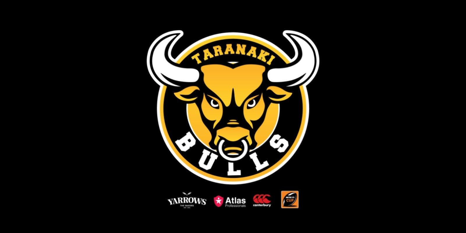 Yarrows Taranaki Bulls v Counties Manukau