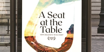 A Seat At The Noble Table