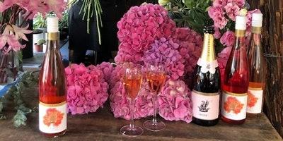 Blooming Rosé