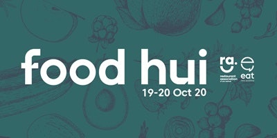 Eat New Zealand Food Hui 2020 - Day 2