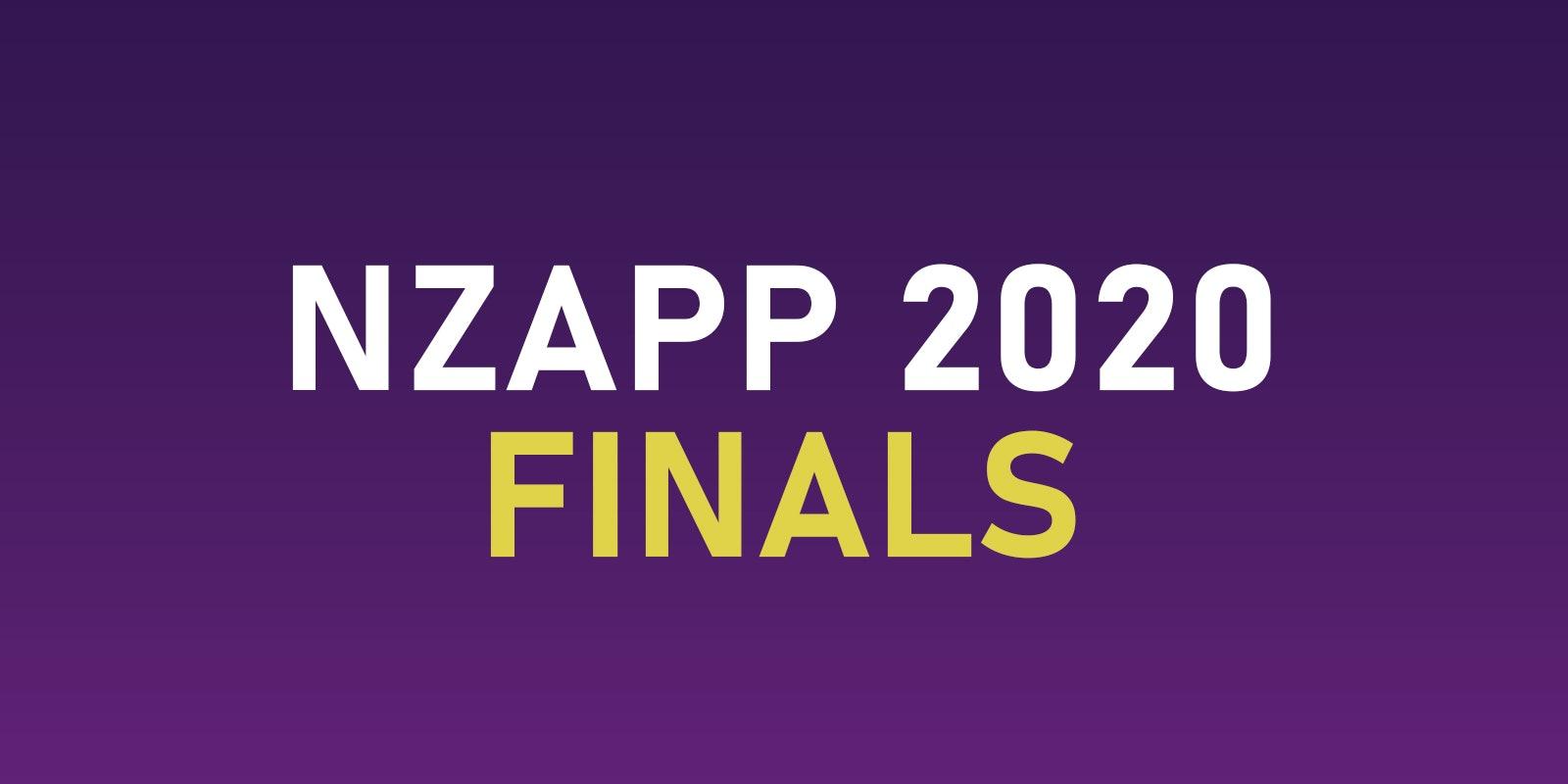 NZ Amateur Pole Performer Finals