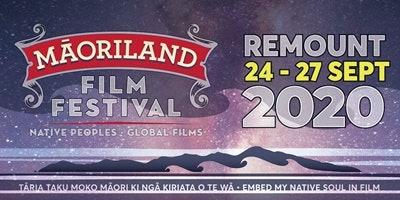 MAORILAND FILM FESTIVAL 2020 | Kiriata - Feature Drama