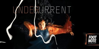 Undercurrent Preview