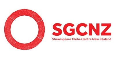 SGCNZ Primarily Playing With Shakespeare 2020