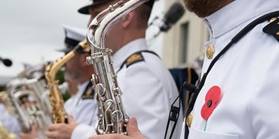 Royal New Zealand Navy Band