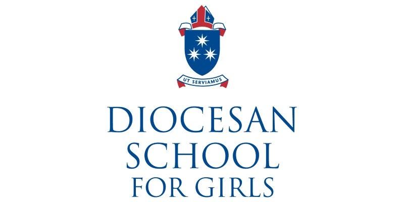 Diocesan School for Girls Junior High School Showcase