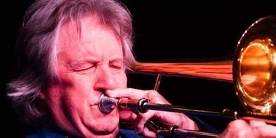 The Jazz Gala: Frank Meets Peggy With The Rodger Fox Big Band