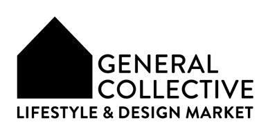 Lifestyle & Design Market