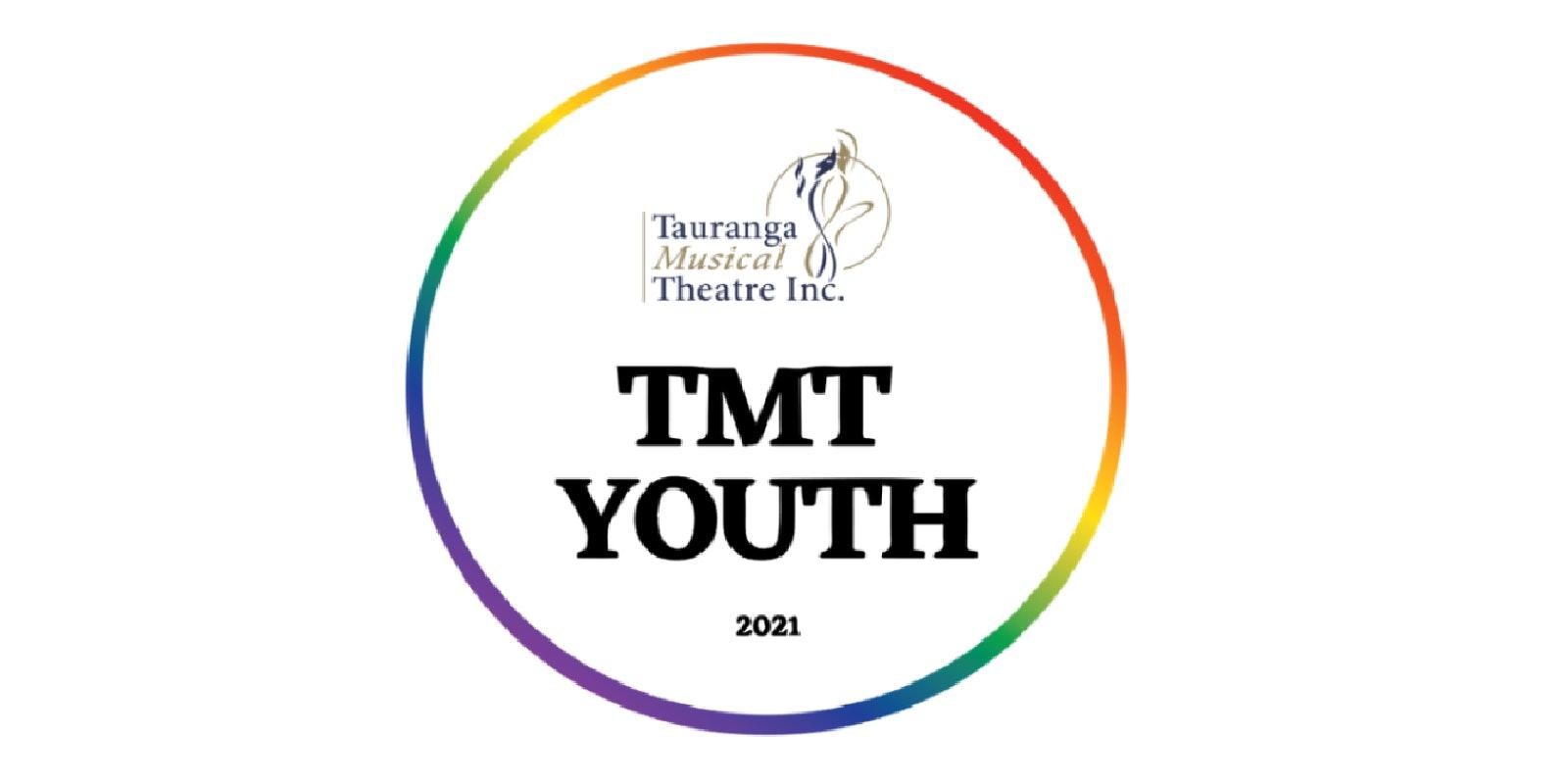 TMT Youth Showcase 2021