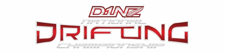 The Cody's D1NZ National Drifting Championship
