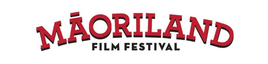 MAORILAND FILM FESTIVAL 2015