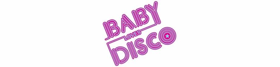 BABY LOVES DISCO 'Animal Antics' Tour