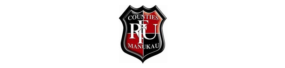 Counties Manukau ITM Cup