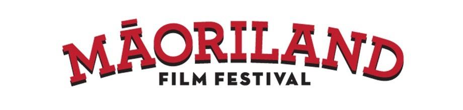 Maoriland Film Festival 2016