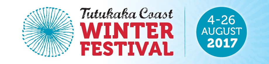 Tutukaka Coast Winter Festival 2017