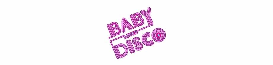 BABY LOVES DISCO - TREASURE ISLAND TOUR