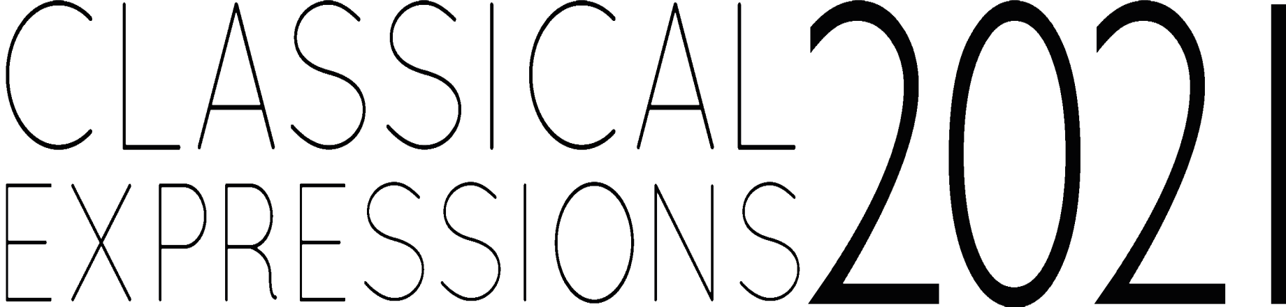 Classical Expressions 2021