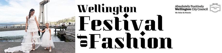 Wellington Festival of Fashion